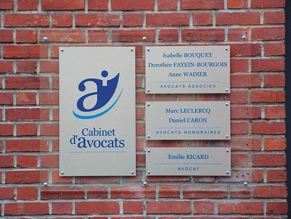 BFBW - Permanence avocat Amiens