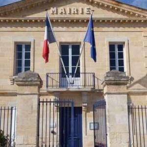Droits des collectivités - Cabinet d'avocats Amiens - BFBW