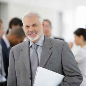 Droits des professionnels - Cabinet d'avocats Amiens - BFBW