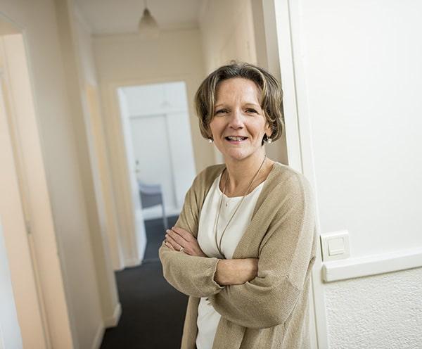 Anne Wadier - Avocat Amiens - BFBW