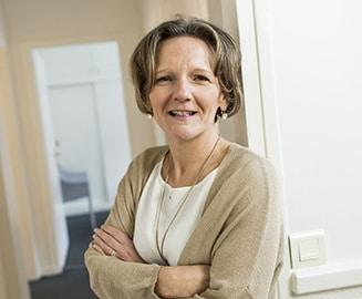 Anne Wadier - Avocat conseil Amiens - BFBW