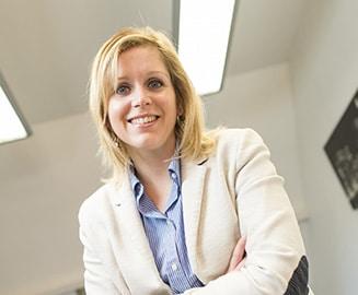 Amélie Rohaut - Avocat Conseil Amiens - BFBW