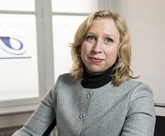 Emilie Ricard - Avocat conseil Amiens - BFBW